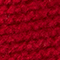 Long wool scarf Royale red Moiron