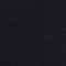 Turtleneck cashmere jumper Noir Jinette