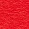 Linen tank top Fiery red Lespa