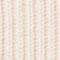 Jumper with inserts on the hem 100% Merino Wool Buttercream Janet