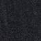 TOMBOY - Loose, mid-rise 5-pocket jeans Denim rinse Merona