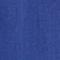 Linen shorts Royal blue Navillien