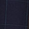 Flared culotte skirt Blue Gickey
