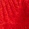 100% Cashmere headscarf Fiery red Lyne