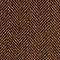 Wool blazer Coffee bean Merlimont