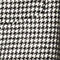 Houndstooth tailored jacket Houndtooth Jitam