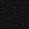 Lurex blend socks Noir Gaussette