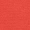 Linen t-shirt Fiery red Lagardiolle