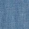 Denim shirt with asymmetric pockets Denim blue Ladigna