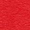 Linen T-shirt Fiery red Lye