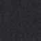SLIM MID RISE - 5 pocket jeans Denim rinse Mandra