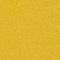 Fine cashmere boatneck jumper Lemon curry Manolita