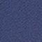 Pantalon coupe carotte Bleu marine Itigone