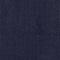 Linen dress Maritime blue Lesprit