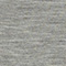 Round neck merino wool jumper Light grey melange Molineta