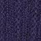 Novelty knit jumper Evening blue Joupy
