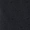Dotted Swiss tights Black Gambetta