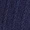 Novelty knit cardigan Evening blue Jaro