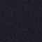 Fine cashmere boatneck jumper Night sky Manolita