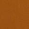Silk jersey shirt dress Bronze brown Lulia