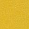 V-neck cashmere jumper Lemon curry Millac