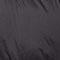 Extra large padded jacket Noir Joumper