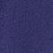 Tailored collar playsuit Sapphire navy Iclat