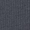 V-neck jumper 100% Merino Wool Odyssey gray Jessou