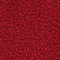 Lurex blend socks Pompeian red Gaussette