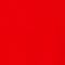 Loose dress Fiery red Lavishort