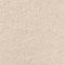 Cashmere blend jumper Sand beige Iopy