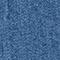 Straight bleached jeans Denim medium wash Linneou