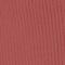 Cotton vest top Red Givre