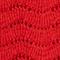 Cardigan 100% Merino Wool Molten lava Jemuel