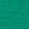 Linen cardigan Golf green Lagardi