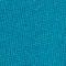 Wool jumper Turquoise Idile