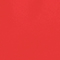 Timeless trench coat Fiery red Lambert