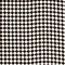 SIBYLLE - Long-sleeve silk shirt Print damiers coffee bean Misabethou