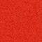 Fine cashmere boatneck jumper Valiant poppy Manolita