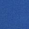 Cardigan Amparo blue Loussous