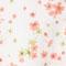 Sleeveless cotton shirt Primula ow Imula