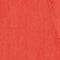 Linen pea jacket Fiery red Lortet