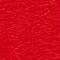 Linen t-shirt Stripes fiery red gardenia Locmelar