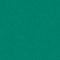 Straight-cut jeans Golf green Lozanne