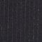 Straight-cut wool blazer Night sky Mabla