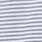 Cotton seersucker playsuit Str navy Nassigna