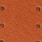Leather belt Camel Jastud