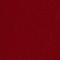 DANI - SKINNY - 5 pocket jeans Royale red Mozakiny