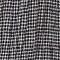 Crumpled effect shirt Grey Gabon
