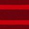 MADDY - Striped wool jumper Str_ryr_fyr Liselle